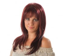 GIAVA | Synthetic Hair Wig