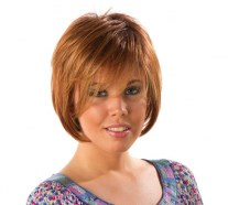 GINGER | Synthetic Hair Wig