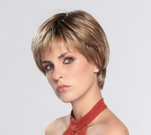 CHARLOTTE | Perucci - Ellen Wille Synthetic Hair Wig