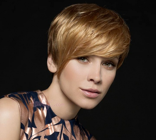 POINT | Perucci - Ellen Wille Wigs