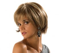 TENERIFE | Synthetic Hair Wig